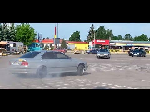 Der Filter fetter Mercedes das 212 2.5 Benzin