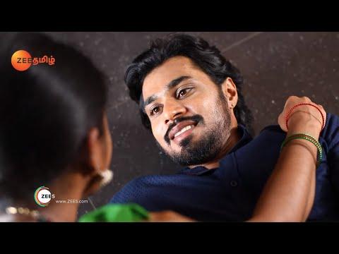 Azhagiya Tamil Magal | Best Scene | Ep - 222 | Sheela Rajkumar, Puvi, Subalakshmi Rangan | Zee Tamil