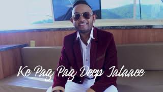 ClimaxXx + Baron - Somebody (Official Lyric Video & Music Video 2019)