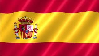 Himno Nacional Del Reino De España | National Anthem Of Spain