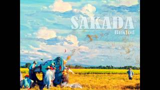 Sakada - Buklod