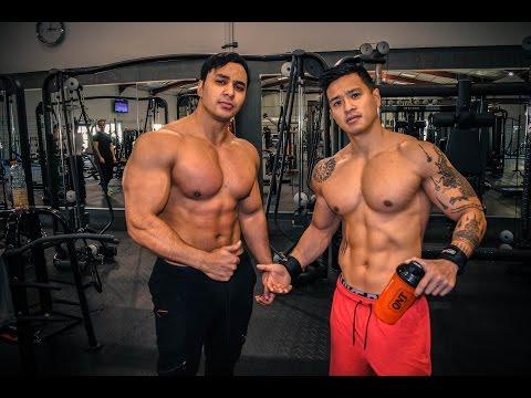 Kung paano upang makalkula ang calories sa bawat araw upang mawalan ng timbang calculator online