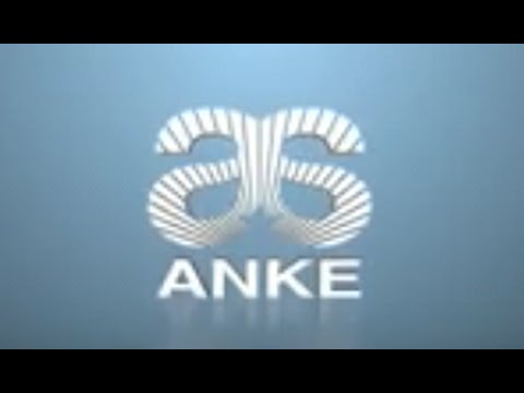 Anke company introduction -Who Released China's First MRI System