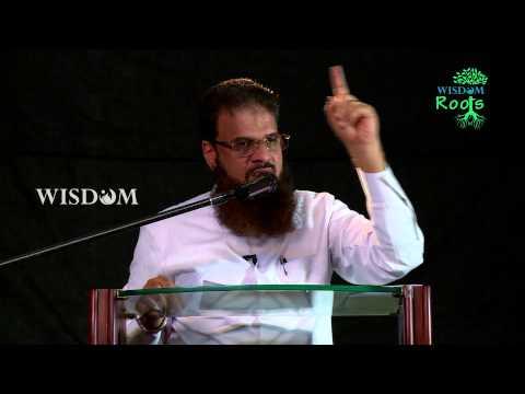 Hajimarude Sajeeva Shraddakku Hussain Salafi