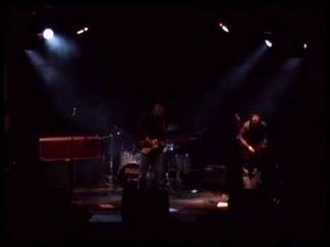 Nurkostam - Iscream