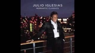 Julio Iglésias  - Romantic Classics - Full Album 2006