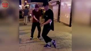 ПРИКОЛЫ КЛАСС FUNNY VIDEOS GRACIOSO ЮМОР - 62