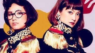 【Charisma com】カラオケ人気曲トップ10【ランキング1位は!!】