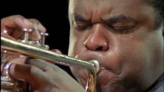 """Video thumbnail of """"Cantaloupe Island featuring Herbie Hancock / Blue Note Concert Live - HD"""""""