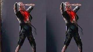Vampyr - Прежде чем купить