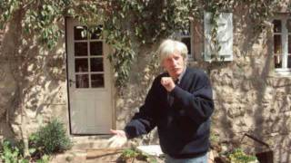 JEAN FERRAT Chante l'amour