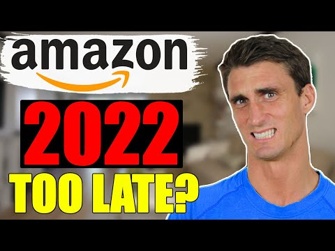 Is Amazon FBA Still Worth Starting In 2021? TRUTH Revealed