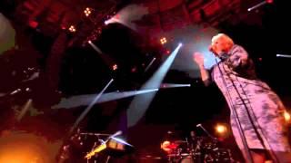 Emeli Sandé - Breaking The Law -  Live 2012 - HD