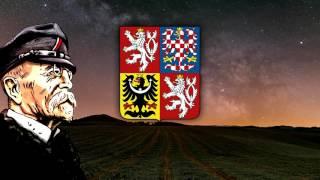 "Czech Patriotic Song - ""Ach synku, synku"" (Instrumental)"