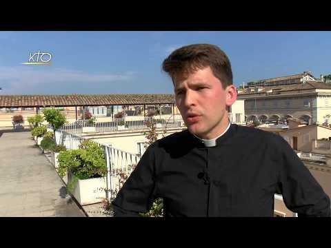 Will Conquer, futur missionnaire MEP 2017