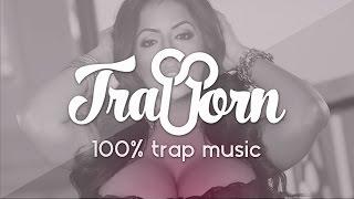 • Bassnectar feat. Lafa Taylor - Don't Hate The 808 •