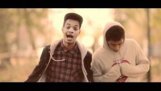 FTP Call It What You Want- Rizzle Kicks Remix