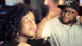 """Third Bass - Bum Bum (Official Music Video) """"2016 Soca"""" [HD]"""