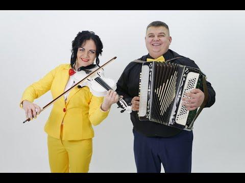 Ведуча Ульяна, відео 1