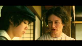 Leonie 2010 Movie Trailer