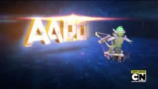 Lego Nexo Knights Theme Song  vs. Ninjago Theme Song