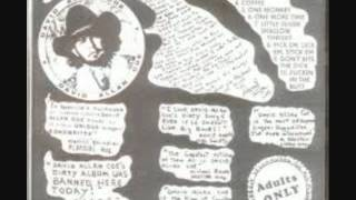 David Allan Coe - One More Time