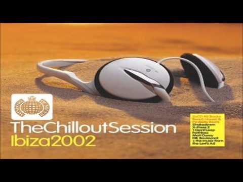 Db Boulevard - Point of View (Original Club Mix)