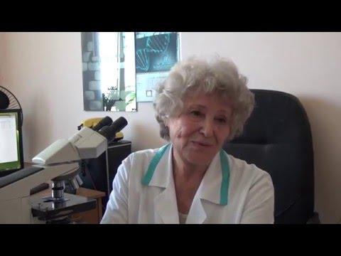 Ударно-волновая терапия предстательной железы