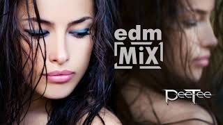 Best Dance Music Mix | Electro House Club Mix (dj PeeTee)
