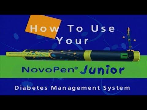 Dispozitive de măsurare de zahăr din sânge