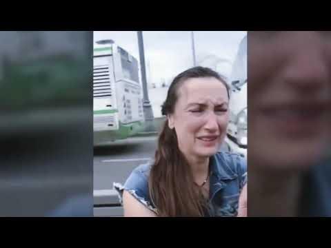 Porn Sex-Spielzeug versteckte Kamera