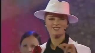 Eurovision 2002 Latvia - Marija Naumova (Marie N) - I wanna (Winner)