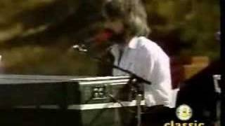The Doobie Brothers-What a fool believes