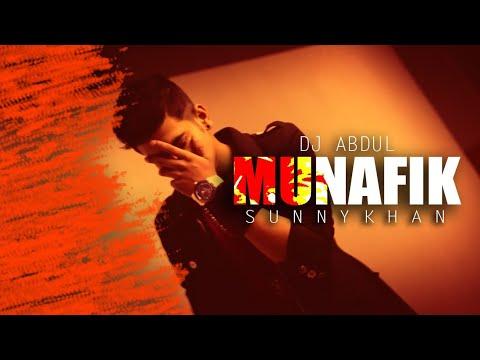 munafik download