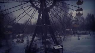 Chernobyl - Roadside Picnic