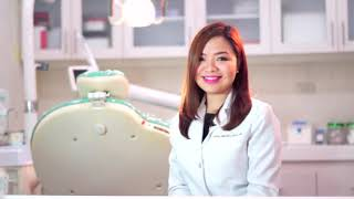 Sacred Heart Dental Clinic