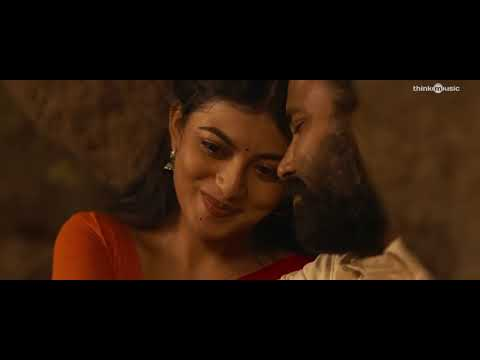 Irandam Ulagaporin Kadaisi Gundu Official Trailer   Dinesh, Anandhi   Athiyan Athirai   Tenma