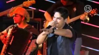 Jorge E Mateus - Seu Astral (DVD Noite E Dia Villa Mix)