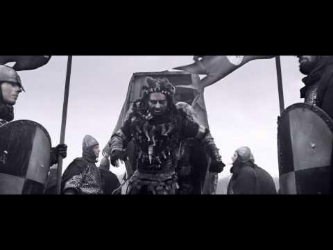 Sword of Vengeance Movie Trailer