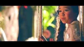 Alex Boye & One Voice Childrens Choir - Happy (Cover)