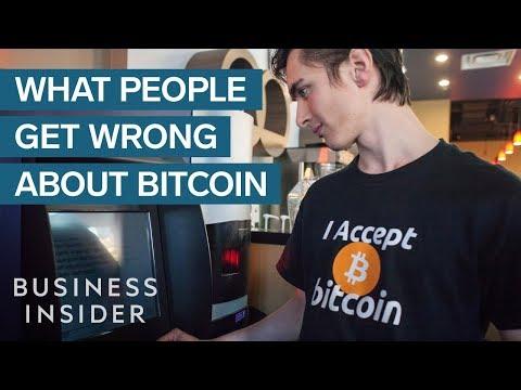 Crypto backtesting