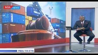 Mapendekezo ya viongozi wa 'Embrace Kenya' baada ya mkutano wa JKUAT | MBIU YA KTN