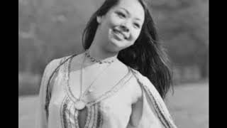 YVONNE ELLIMAN I'm Gonna Use What I Got To Get What I Need