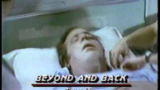 The Darker Side of Terror (1979) Video