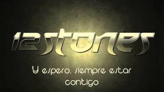 Hey Love (Subtitulada Español) - 12 Stones