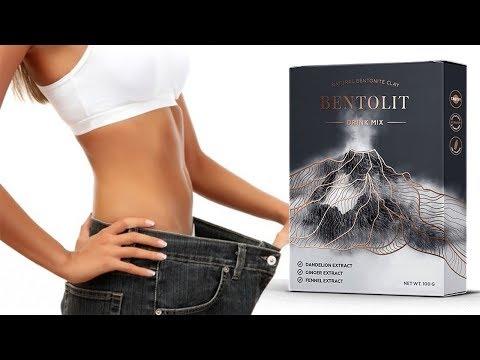 Pierderea de grăsime nu pierderea în greutate