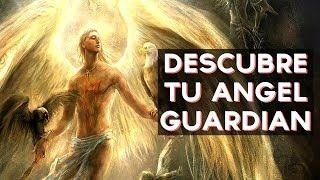 Que arcángel te protege? Descubre cual es tu ángel guardián con este divertido test! ↠↠ ¡No te olvides de suscribirte para no perderte ningún test!