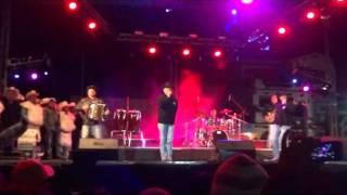 preview picture of video 'Grupo Palomo En San Juan Chamula'