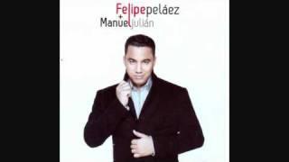 Te Odio y Te Amo - Felipe Pelaez y Jorge Celedon
