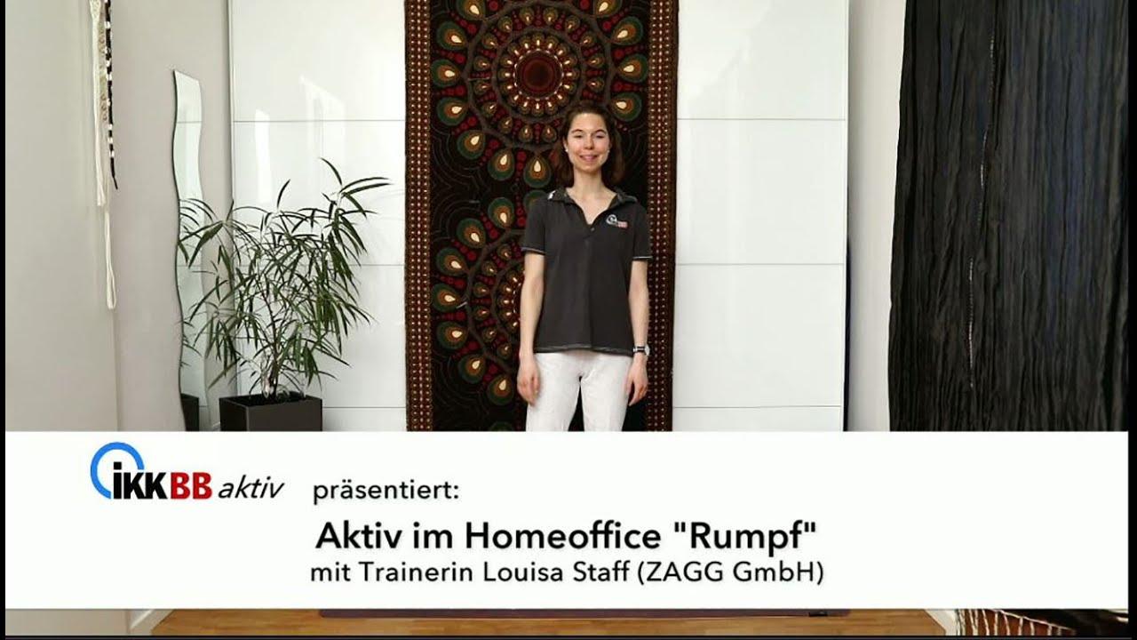 Thumbnail von einem YouTube Video mit der id 2VkuPGl7wTc